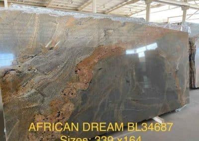 AFRICAN-DREAM_Slabs1