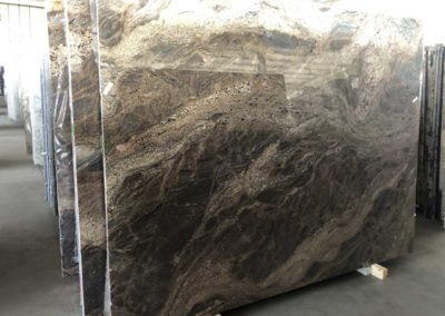 AFRICAN-IVORY_Slabs10
