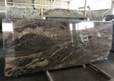 AFRICAN-IVORY_Slabs4