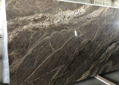 AFRICAN-IVORY_Slabs6
