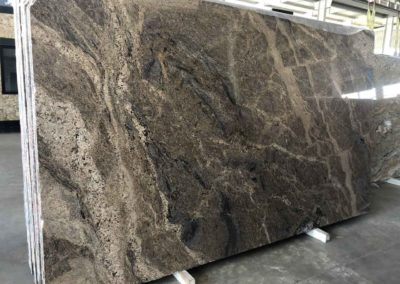 AFRICAN-IVORY_Slabs7