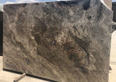 AFRICAN-IVORY_Slabs8