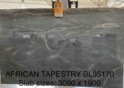 AFRICAN-TAPESTRY_Slabs1
