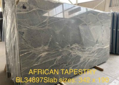 AFRICAN-TAPESTRY_Slabs2
