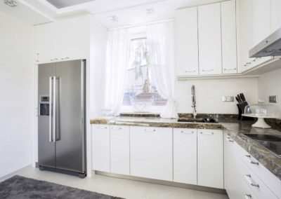 CLASSIC-KITCHENS_Gallery10