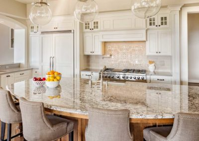 CLASSIC-KITCHENS_Gallery11