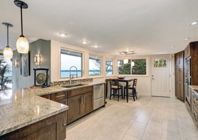 CLASSIC-KITCHENS_Gallery12