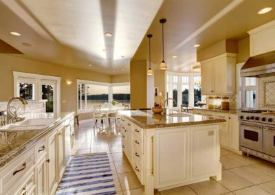 CLASSIC-KITCHENS_Gallery14