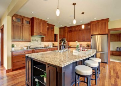 CLASSIC-KITCHENS_Gallery15