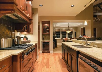 CLASSIC-KITCHENS_Gallery16