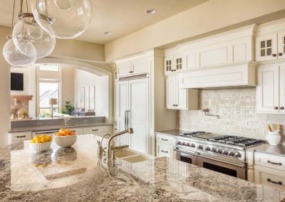 CLASSIC-KITCHENS_Gallery17