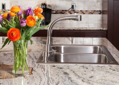 CLASSIC-KITCHENS_Gallery19