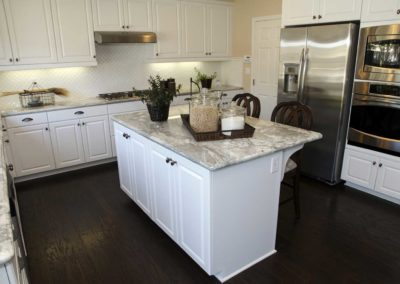CLASSIC-KITCHENS_Gallery20