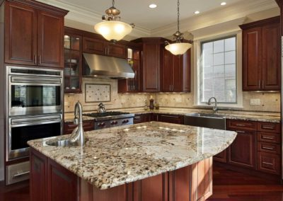 CLASSIC-KITCHENS_Gallery21