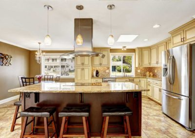 CLASSIC-KITCHENS_Gallery24