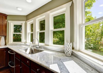 CLASSIC-KITCHENS_Gallery25