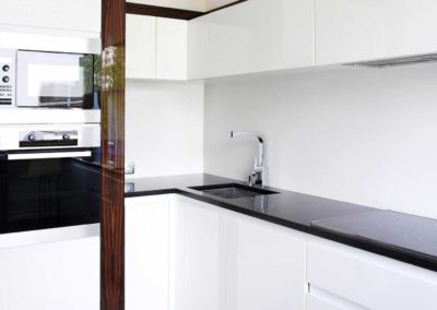 CLASSIC-KITCHENS_Gallery3
