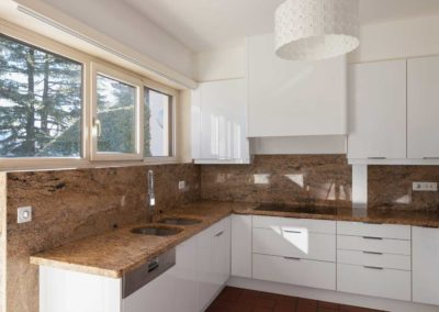 CLASSIC-KITCHENS_Gallery4