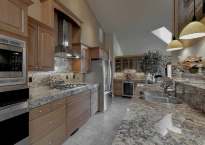 CLASSIC-KITCHENS_Gallery5