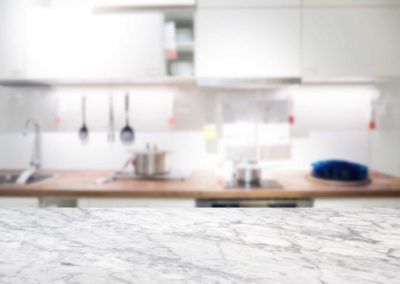 CLASSIC-KITCHENS_Gallery7