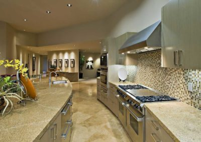 CLASSIC-KITCHENS_Gallery8