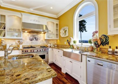 COUNTRY-KITCHEN_Gallery1