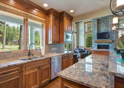 COUNTRY-KITCHEN_Gallery2