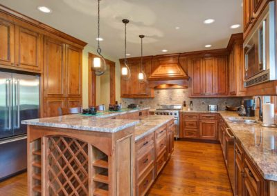 COUNTRY-KITCHEN_Gallery3