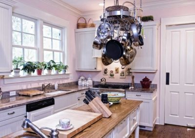 COUNTRY-KITCHEN_Gallery4