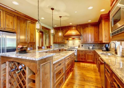COUNTRY-KITCHEN_Gallery5
