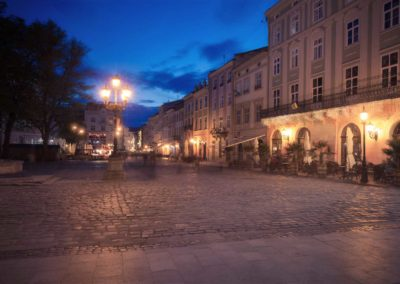 Cobble-Paving_Gallery1