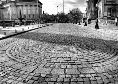 Cobble-Paving_Gallery10