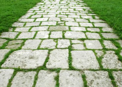 Cobble-Paving_Gallery11