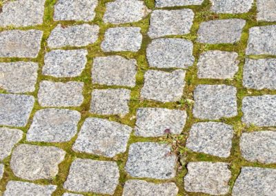Cobble-Paving_Gallery12