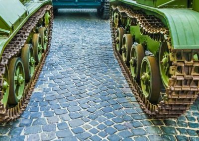 Cobble-Paving_Gallery13