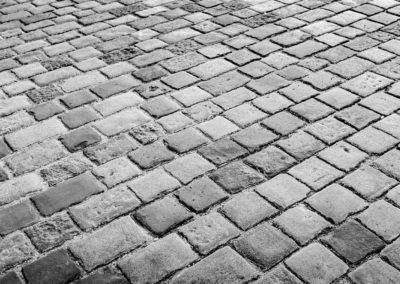 Cobble-Paving_Gallery14