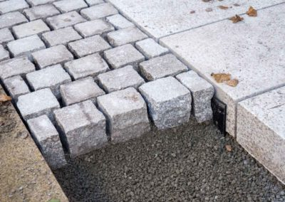 Cobble-Paving_Gallery15