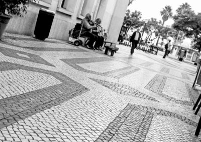 Cobble-Paving_Gallery18