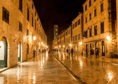 Cobble-Paving_Gallery19