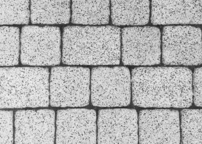 Cobble-Paving_Gallery20