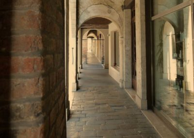 Cobble-Paving_Gallery21