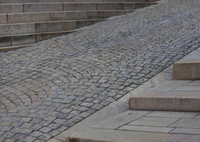 Cobble-Paving_Gallery27