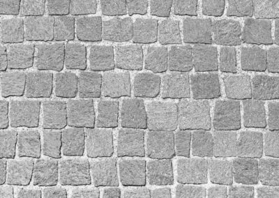 Cobble-Paving_Gallery28