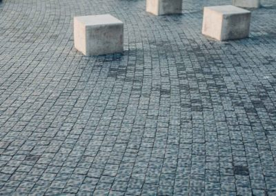 Cobble-Paving_Gallery29