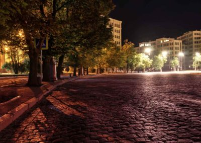 Cobble-Paving_Gallery32