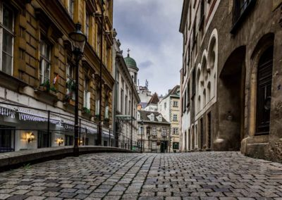 Cobble-Paving_Gallery34
