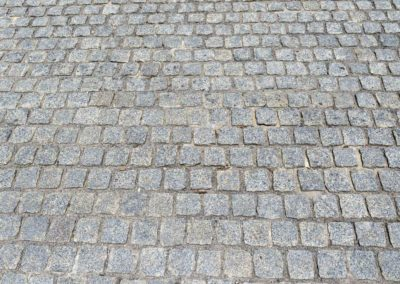 Cobble-Paving_Gallery37