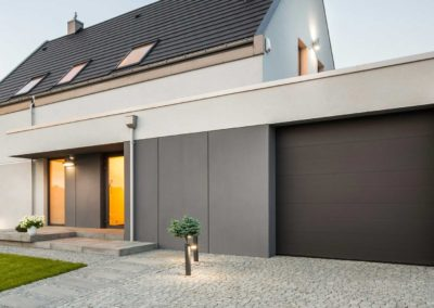 Cobble-Paving_Gallery38