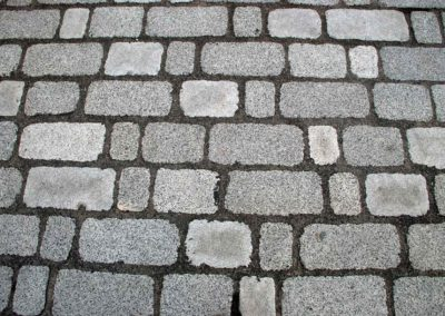 Cobble-Paving_Gallery42