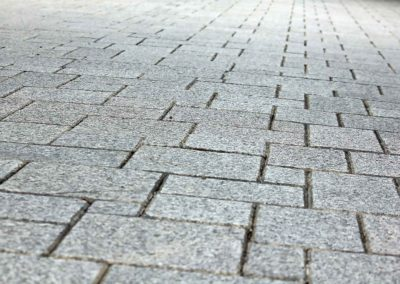 Cobble-Paving_Gallery45
